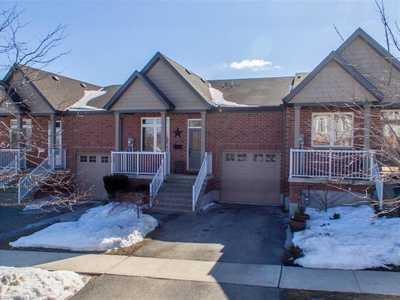 4 GLORY HILL Road,  40072710, St. Catharines,  for sale, , UPTOWN REALTY & MANAGEMENT INC, BROKERAGE*