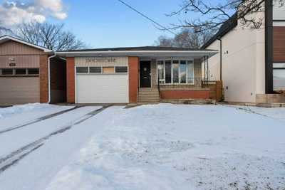 234 Hounslow Ave,  C5117628, Toronto,  for sale, , POWER REAL ESTATE GROUP | Royal LePage Terrequity Realty Brokerage*