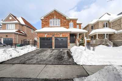 5423 Freshwater Dr,  W5120721, Mississauga,  for sale, , Oliver Teekah, RE/MAX Real Estate Centre Inc., Brokerage   *