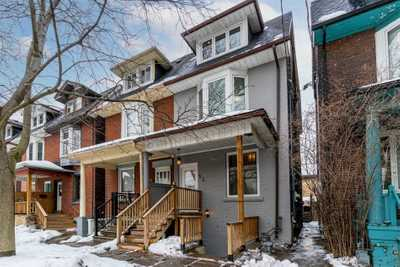 53 Crawford St,  C5126591, Toronto,  for sale,