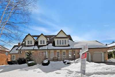 23 Campbell Dr,  N5129041, Uxbridge,  for sale, , Marie Kirsh, RE/MAX All-Stars Realty Inc., Brokerage*