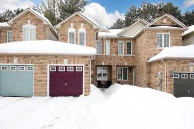 48 Hawthorne Cres,  S5119450, Barrie,  for sale, , Meral (Mary) Altinada, HomeLife/Vision Realty Inc., Brokerage*