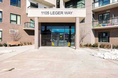 1105 Leger Way,  W5110657, Milton,  for sale, , TEAM RE/MAX  Find Properties, RE/MAX FIND PROPERTIES, Brokerage*