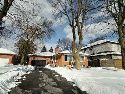 3519 Enniskillen Circ,  W5118616, Mississauga,  for sale, , Kovia Lovell, Right at Home Realty Inc., Brokerage*
