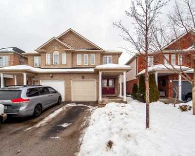 158 Manley Lane,  W5126471, Milton,  for sale, , Irina  Jivotova, iPro Realty Ltd., Brokerage*