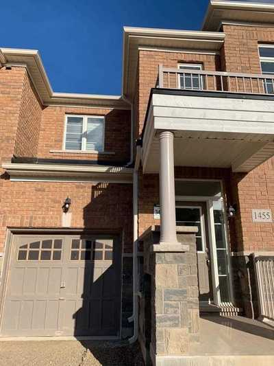 1455 Pratt Hts,  W5117993, Milton,  for sale, , Ritu Jain, HomeLife/Response Realty Inc., Brokerage*