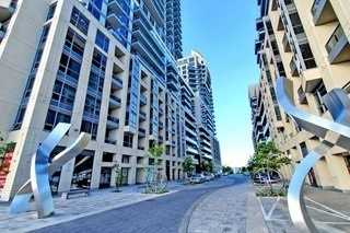 9201 Yonge St,  N5118167, Richmond Hill,  for sale, , Mary Najibzadeh, Royal LePage Your Community Realty, Brokerage*
