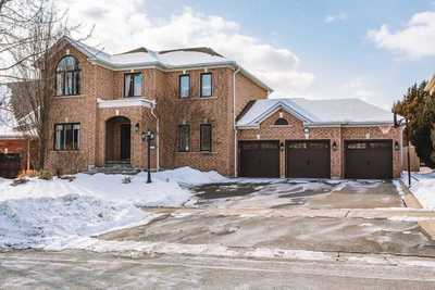 22 Foot Hills Rd,  N5129635, Vaughan,  for sale, , Nilufer Mama, Forest Hill Real Estate Inc., Brokerage*