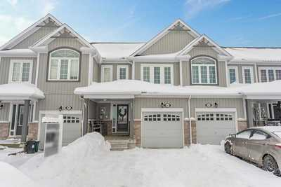 927 Cook Cres,  X5124450, Shelburne,  for sale, , Maria Britto, RE/MAX Realty Specialists Inc., Brokerage*