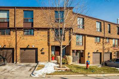 3395 Cliff  Rd N,  W5112323, Mississauga,  for sale, , Michelle Berryman, HomeLife Kingsview Real Estate Inc., Brokerage*