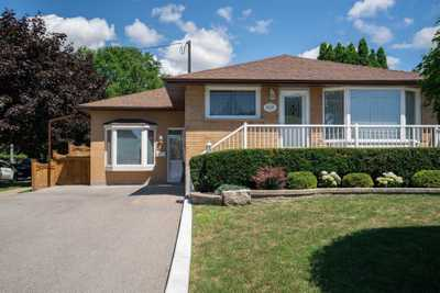 1062 Olive Ave,  E5130041, Oshawa,  for rent, , Rosemount Realty and Associates Ltd., Brokerage*