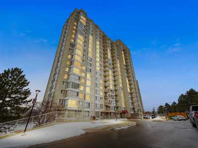 3077 Weston Rd,  W5126214, Toronto,  for sale, , Lisa Iturriaga, RE/MAX Realty Services Inc., Brokerage*