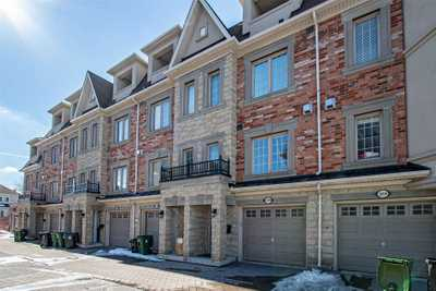 169N Finch Ave E,  C5130060, Toronto,  for rent, , Andrew Karumbi, RE/MAX Excel Realty Ltd., Brokerage*