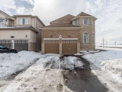 726 Miltonbrook Cres,  W5127986, Milton,  for sale, , Ron Mcintyre, Right at Home Realty Inc., Brokerage*