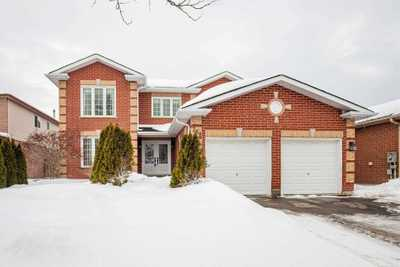368 Livingstone St W,  S5130115, Barrie,  for sale, , Paul Song, Royal LePage Real Estate Services Ltd.,Brokerage*