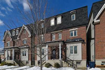 8 Coventry St,  E5126996, Toronto,  for sale, , John Pham, Right at Home Realty Inc., Brokerage*