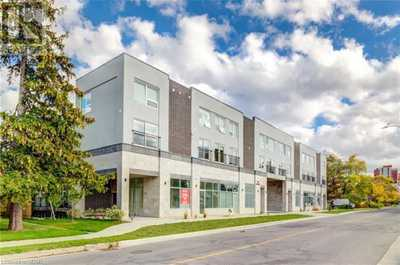 288 ALBERT Street Unit# 202,  40072627, Waterloo,  for sale, , Jackie Harrison, HomeLife Power Realty Inc., Brokerage*