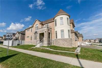 48 Tupling St,  N5122787, Bradford West Gwillimbury,  for sale, , Amy Sira, RE/MAX Realty Specialists Inc., Brokerage *