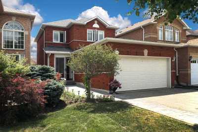 135 Royal Ridge Cres,  N5125046, Vaughan,  for sale, , Alex  Alexandrov, HomeLife/Vision Realty Inc., Brokerage*