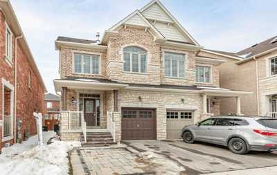 469 George Ryan Ave,  W5127541, Oakville,  for sale, , Riaz Ghani, RE/MAX Gold Realty Inc., Brokerage *