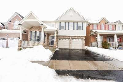 799 Biggar Hts,  W5123769, Milton,  for sale, , Deborah Tuff, iPro Realty Ltd., Brokerage*