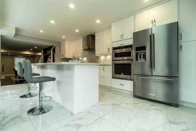257 Berkeley St,  C5098940, Toronto,  for sale,