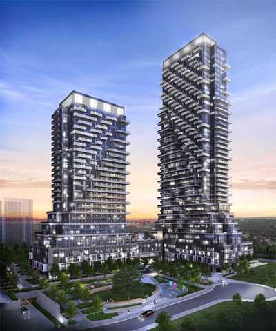 30 Inn On The Park Dr,  C5130589, Toronto,  for sale, , Del Realty Incorporated Brokerage*