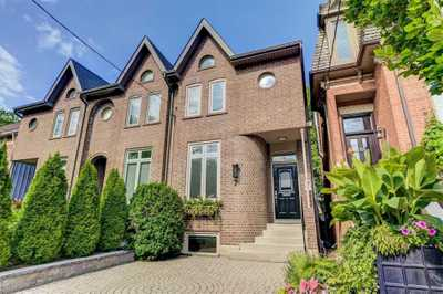 7 Bowman St,  C5117716, Toronto,  for sale,