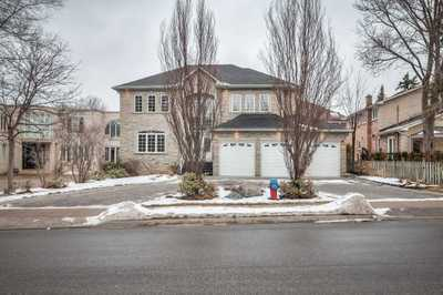 82 Edgar Ave,  N5086071, Richmond Hill,  for sale, , Anna Dinardo, HomeLife/Cimerman Real Estate Ltd., Brokerage*