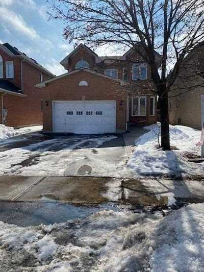 152 Royal Orchard Dr,  W5130647, Brampton,  for sale, , HARRY SANDHU, HomeLife/Miracle Realty Ltd, Brokerage *
