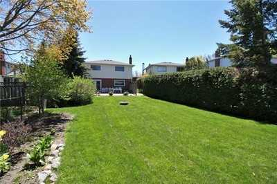 3 Illingworth Crt,  N5123455, Aurora,  for sale, , Mary Najibzadeh, Royal LePage Your Community Realty, Brokerage*