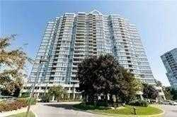 3 Rowntree Rd,  W5108740, Toronto,  for sale, , John Pham, Right at Home Realty Inc., Brokerage*