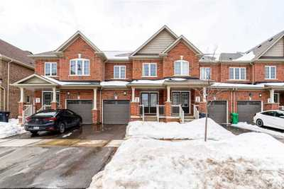 68 Golden Springs Dr,  W5129305, Brampton,  for sale, , Maria Britto, RE/MAX Realty Specialists Inc., Brokerage*