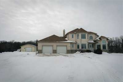 29140 PR 246 Highway,  202103702, Aubigny,  for sale, , Harry Logan, RE/MAX EXECUTIVES REALTY