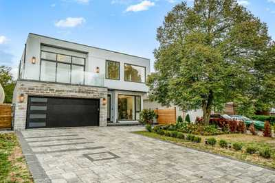 22 Pheasant Valley Crt,  N4969810, Markham,  for sale, , Kovia Lovell, Right at Home Realty Inc., Brokerage*