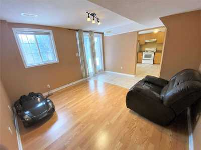 124 Meandering Tr,  E5097414, Toronto,  for rent, , Richard Alfred, Century 21 Innovative Realty Inc., Brokerage *