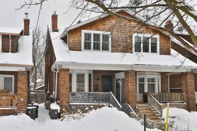 296 Forman Ave,  C5124705, Toronto,  for sale,