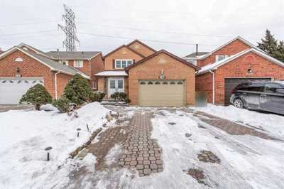 348 Laurentian Ave,  W5130903, Mississauga,  for sale, , Nitin Purohit, Royal Star Realty Inc., Brokerage