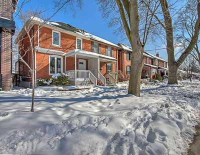 241 Airdrie Rd,  C5123918, Toronto,  for sale,