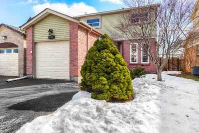 1104 Montgomery Dr,  W5130950, Oakville,  for sale, , Carla Castaldo, Royal LePage Credit Valley Real Estate, Brokerage*