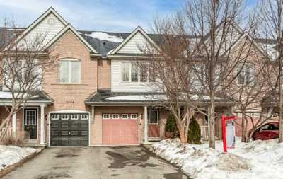 3258 Flagstone Dr,  W5127103, Mississauga,  for sale, , Kulwant Boyal, Century 21 Paramount Realty Inc., Brokerage*