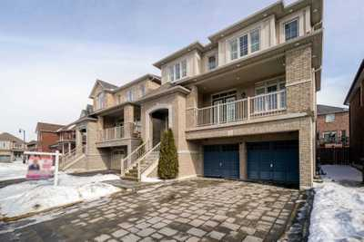 7 Clearfield Dr,  W5127151, Brampton,  for sale, , Aman Guraya, RE/MAX Gold Realty Inc., Brokerage *