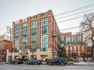 901 Queen St W,  C5124798, Toronto,  for sale, , John Pham, Right at Home Realty Inc., Brokerage*