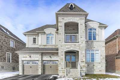 42 Squire Ellis Dr,  W5127051, Brampton,  for sale, , Fernando  Teves, RE/MAX Realty Services Inc., Brokerage*