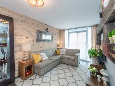 35 Hollywood Ave,  C5131297, Toronto,  for sale, , Mary Najibzadeh, Royal LePage Your Community Realty, Brokerage*