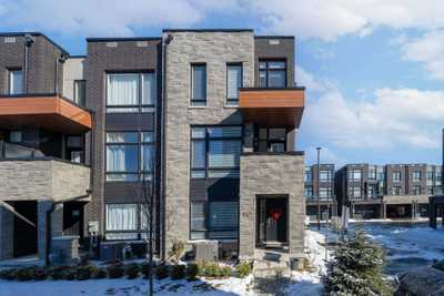 54 Carpaccio Ave,  N5116378, Vaughan,  for sale, , Anees Steitieh, Better Homes and Gardens Real Estate Signature Service,