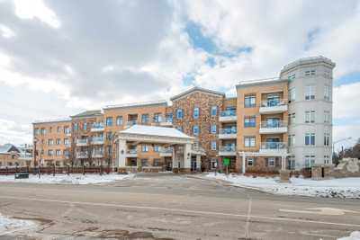 301 - 80 Burns Blvd,  N5118182, King,  for sale, , Oneil Khosho , RE/MAX West Realty Inc., Brokerage *