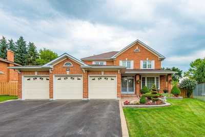 60 Ivy Cres,  N5131490, Whitchurch-Stouffville,  for sale, , Narendra Bhagat, WEISS REALTY LTD., Brokerage
