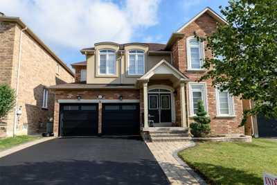 36 Foxwood Rd,  N5131419, Vaughan,  for sale, , YAEL TSVIBAK, Forest Hill Real Estate Inc., Brokerage*