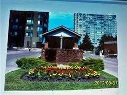 3605 Kariya Dr,  W5124311, Mississauga,  for rent, , Michelle Whilby, iPro Realty Ltd., Brokerage